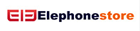 Elephone Online shop