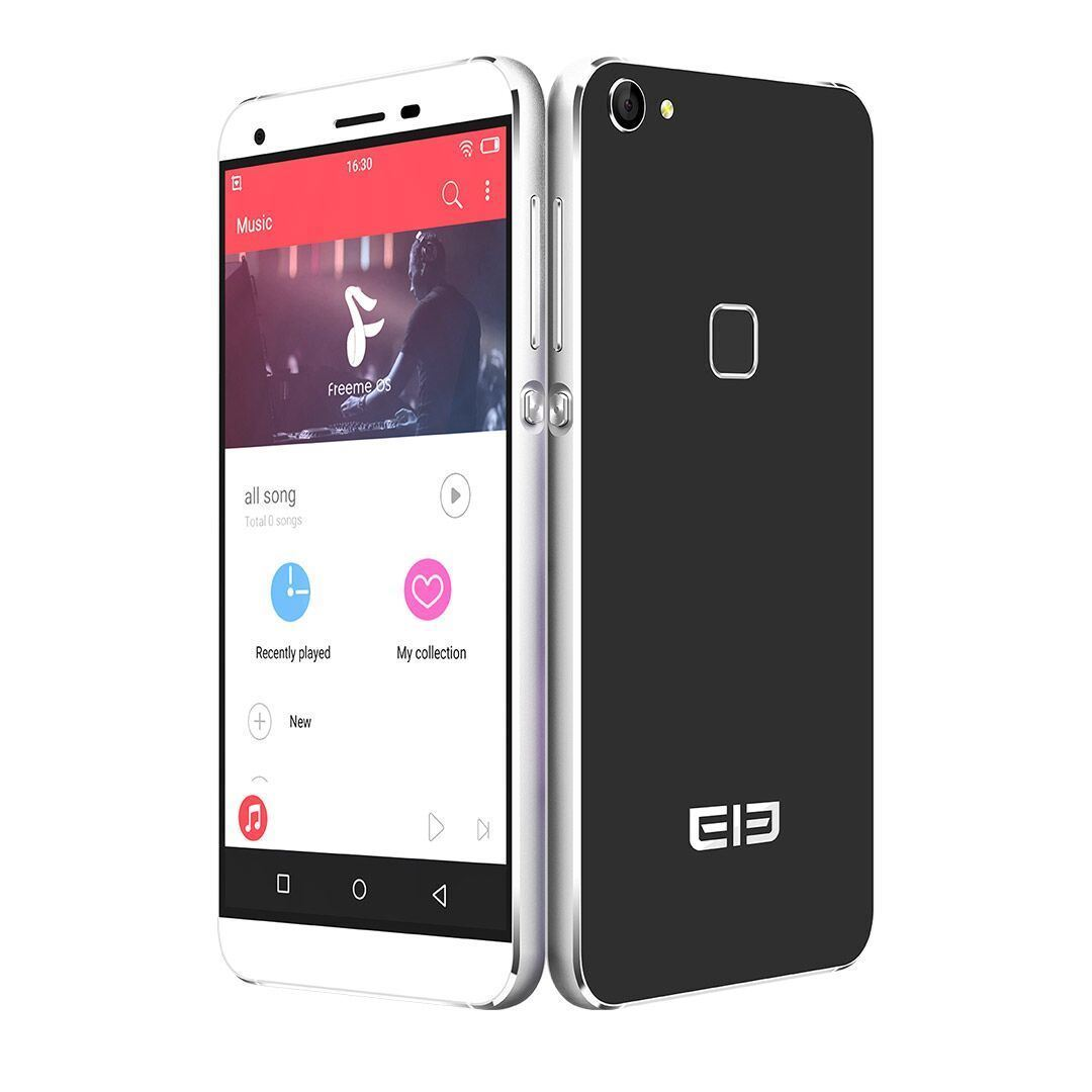 Picture of elePhone S1
