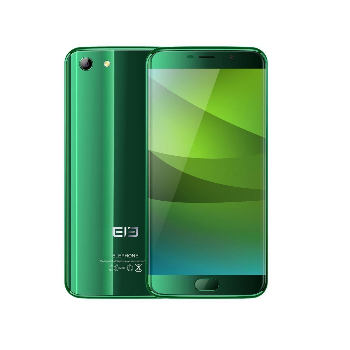 Picture of elePhone S7